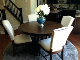 living spaces dining table set living spaces dining table set living spaces dining room chairs