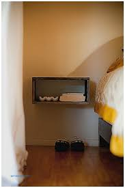storage benches and nightstands new 15 inch wide nightstand 15