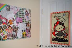 staying super kawaii how to make your room kawaii thursday 3 april 2014