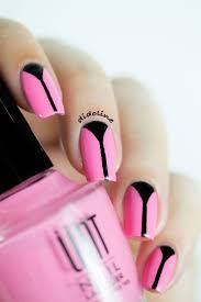 371 best nail art images on pinterest make up enamels and fashion