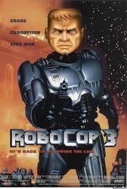 Doom Guy Meme - doom guy by jedhasahed45 meme center