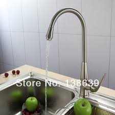 cheap tall kitchen faucet find tall kitchen faucet deals on line
