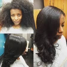 lillie royce salon 67 photos hair stylists 5101 25th ave ne
