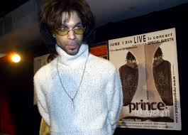 Prince Rogers Nelson Home by Claim Prince As Father Be Ready To Give Some Blood
