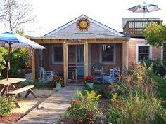 Cape Cod Vacation Cottages by Truro Cape Cod Vacation Rental Weneedavacation Com Id 11809