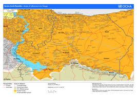Syria In World Map by Shannon O U0027hara Shannonohara Twitter