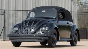 volkswagen beetle 1965 1965 volkswagen beetle t208 indy 2016