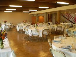 cheap wedding venues cheap wedding venue daybreak event rental seattle