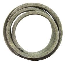 amazon com husqvarna 532130969 v belt drive replacement for lawn