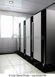 public bathroom design regarding present property bedroom idea