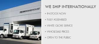 Wholesale Teak Patio Furniture Teak Warehouse Teak Wicker And Outdoor Furniture