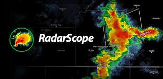 radarscope apk radarscope 3 1 6 apk apkmos