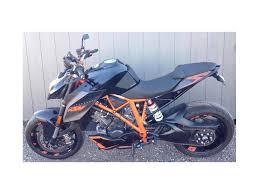 2014 ktm 350 owners manual 2014 ktm 1290 super duke r midland tx cycletrader com