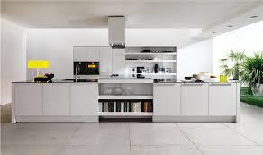 durable kitchen flooring options country kitchen flooring white