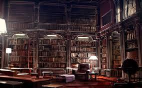 antique bookcases uk edwardian bookcases georgian bookcases