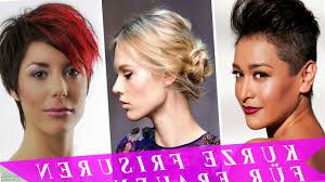 Frisuren Anleitung Frauen by Neue Trendfrisuren Fur Mittellanges Haar Dirndl Frisuren Fur Kurze