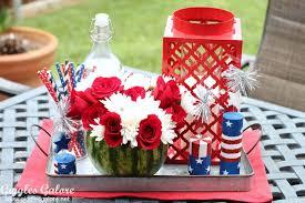 watermelon flower vase