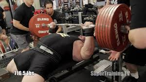 bench press 100kg how to increase the bench press how much ya bench part ii mash