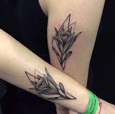friend tattoo designs
