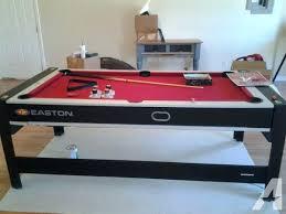 rod hockey table reviews easton air hockey table rod hockey table easton air hockey table