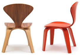 best chairs for classroom with cherner chair childrens classroom