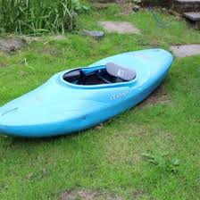 light kayaks for sale light blue dagger cfs kayak for sale from united kingdom
