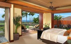 tropical bedroom decorating ideas tropical bedroom decorating ideas interior design