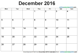 2016 monthly planner printable singapore december 2016 calendar printable