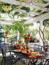 blue and white family room house beautiful pinterest house beautiful satori style com garden stools pinterest