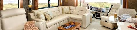 rv sofas for sale rv sofa beds for sale mypals info