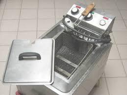 location mat駻iel cuisine vente et location de lave vaisselle matériel de cuisine intended