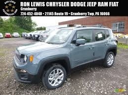 anvil jeep renegade 2017 anvil jeep renegade latitude 4x4 120609142 gtcarlot com