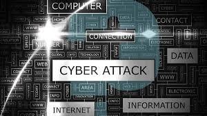 100 cissp certification guide cissp 1 information security