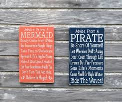 Child Bathroom Accessories by We Go Together Like Brother And Sister By Joyfulartdesigns On Etsy