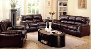 Burgundy Living Room Set Burgundy Living Room Set Living Room With Burgundy Sofa Set Ideas