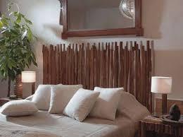 Headboard Designs Wood Diy Wooden Headboard Ideas