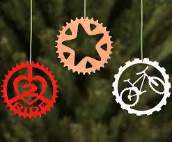 bike ornaments decor decoration http www