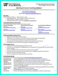 Best Font For College Resume by The Perfect College Resume Template To Get A Job