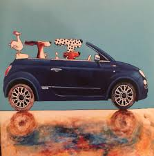 club shop fiat 500 club uk