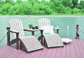 patio furniture louisville ky bright lights big color
