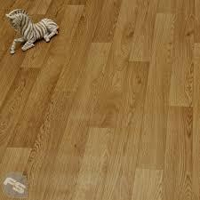 Golden Oak Laminate Flooring Imperia Golden Oak Flooring Superstore