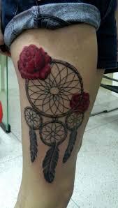 arti tato bulu merak terbaru gambar tato bulu burung yang unik dan keren