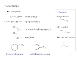 1 alkenes 2 alkanes c n h 2n 2 saturated hydrocarbons alkenes c n