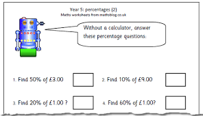 maths blog free maths worksheets resources and reviews part 73