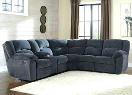 modular sofas for small spaces outdoor sectional sofas small spaces cross jerseys