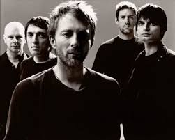 Bad Company Band Ranking Every Radiohead Album From Worst To Best Consequence Of