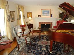 Pictures Of Traditional Living Rooms by Grand Piano Traditional Living Rooms Grand Piano Room Dining Room