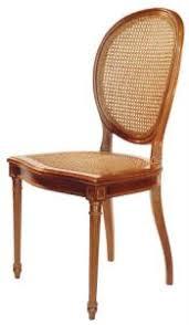 sedie chippendale fabbrica sedie in stile benigno e scalia gli artigiani