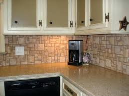 slate backsplash in kitchen kitchen black slate backsplash slate mosaic backsplash tile