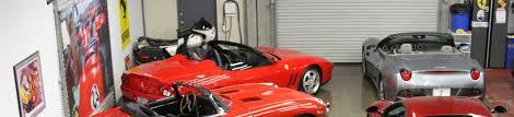 maserati of marin maserati dealership exotic u0026 rare sports cars for sale san rafael ca san francisco
